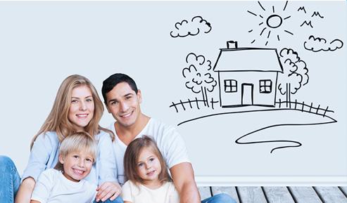 assurance pret immobilier ieg